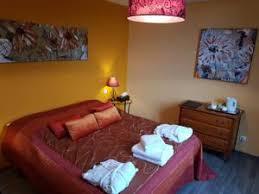 chambres d h es en baie de somme chambres d hôtes le château des lumières de la baie de somme