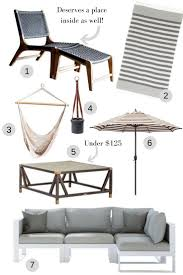 Patio Furniture Clearance Sale by Best 25 Patio Furniture Clearance Sale Ideas On Pinterest