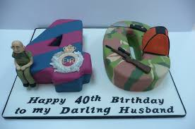 army jet birthday cake image inspiration of cake and birthday