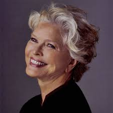 hairstyles for women over 50 grey short hair styles for women over 50 gray hair grey hair styles