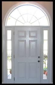 doors with glass windows decorative door glass installed new doors beveled glass windows