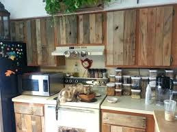 Pallet Kitchen Furniture Diy Pallet Furniture Ideas Kitchen Cabinets Epic In Sink With