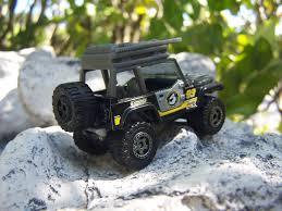 jeep wrangler beach buggy diecastination tj skyway lifting a matchbox 1998 jeep wrangler
