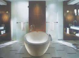 home decorative accessories uk new home decor accessories uk decorating ideas contemporary top