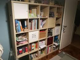 libreria kallax libreria ikea ikea billy oxberg libreria s istruzioni di