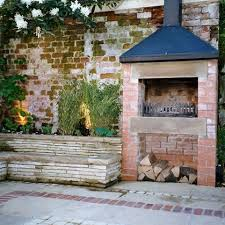 pictures small walled garden ideas free home designs photos