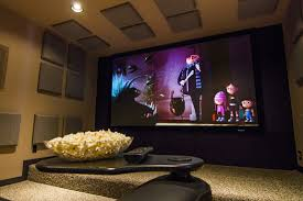 atmos home theater jbl synthesis archives brand definition