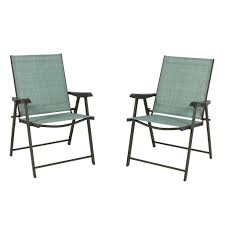 Toddler Patio Chair Folding Patio Chairs