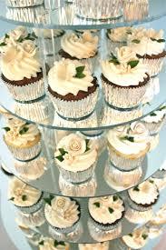 Wedding Wishes Cake Wedding Cookie Cakes Sweetopia