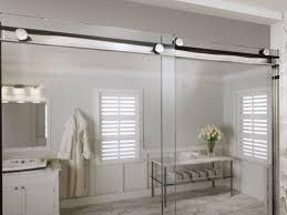 5 light interior door basco rotolo 59 x 76 bypass sliding shower door reviews wayfair