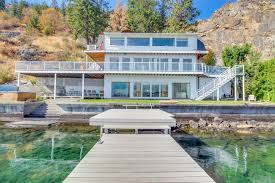 Tift Lake House 2 Bd Vacation Rental In Chelan Wa Vacasa by Collins Lakehouse 3 Bd Vacation Rental In Chelan Wa Vacasa