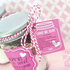 tags for wedding favors cookie mix jar recipe tags wedding favor boxes favors by