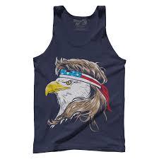 America Eagle Meme - american eagle shirt meme