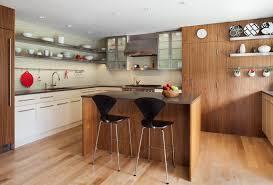boulder modern home remodel hmh architecture interiors boulder