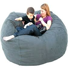 Beanie Chair Top 10 Best Bean Bag Chairs 2017 Reviews Of Most Comfortable Chairs