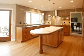 kitchen island alternatives best use of kitchen island countertops ceramic tile pictures