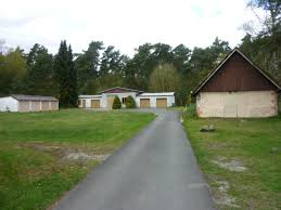 Liegenschaft Liegenschaft Mit Guter Anbindung In Waldrandlage Lohmeier Immobilien