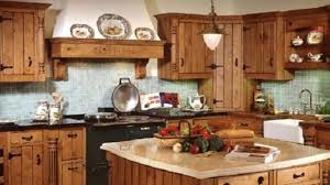 lights for underneath kitchen cabinets italian kitchen cabinets manufacturers ikea pendant lamps under