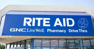 rite aid deals 7 9 7 15 u2013 hip2save
