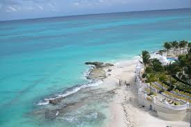best things to do in things to do in cancun