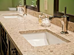 Bathroom Vanity Countertops Ideas by Bathroom Sink Stunning Design Backsplash Ideas For Bathroom
