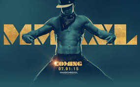 magic mike xxl official trailer you re welcome ladies trailer for magic mike xxl the nerd