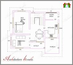 prairie style home floor plans craftsman style homes floor plans beautiful uncategorized house