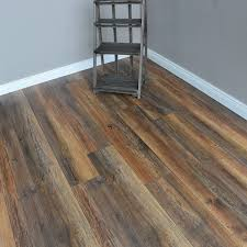harbour oak 12mm commercial grade laminate flooring 50 rrp