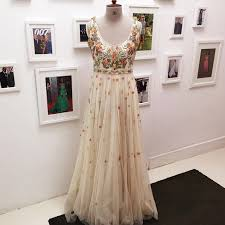 wedding dress alterations london couture bridesmaid dress alterations london fitting rooms