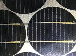 arco panels does anyone still use these u2014 northernarizona windandsun