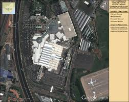 Illinois Casinos Map by Emperors Palace Hotels Resort And Casino Map Of Emperors Palace