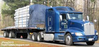 truck hub kenworth trucks truck trailer transport express freight logistic diesel mack