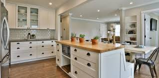 does ikea make solid wood kitchen cabinets 7 door brands for dressing up ikea kitchen cabinets