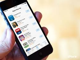Electronic Stores Near Me Ask Imore How The U0026 Do You Find Anything With App Store Search