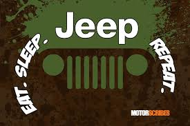 Meme Dictionary 2 400 Mo 0 35 0 02 28 Images Diaporama - 4纓4 jeep memes that totally define a true jeeper motorscribes