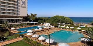 the margi hotel divani apollon palace u0026 thalasso vouliagmeni best rate on