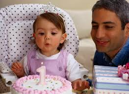 baby s birthday tried and true tips for planning a birthday party