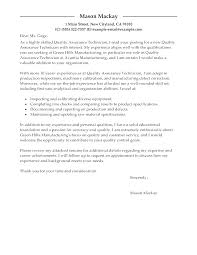excellent cover letter resume with cover letter exles geminifm tk