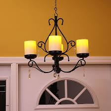 Candle Chandelier Pottery Barn Candle Holder Pottery Barn Iron Candle Holder Best Of Chandeliers