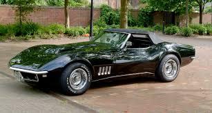 corvette uk price cccuk view topic 1968 corvette convertible big block for sale