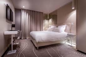 chambre haute hôtel félicien by elegancia hotels hôtel 75016