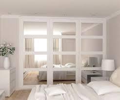 mirror sliding wardrobe doors sydney mirror sliding wardrobe doors