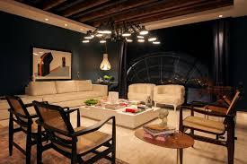 wohnzimmer braun wohnzimmer in braun und beige einrichten 55 wohnideen