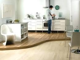 attractive flooring ideas for kitchen floors lovely floor tiles