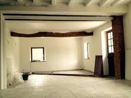 cuisine mur ouverture mur porteur cuisine sans ipn lolabanet com