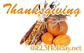 thanksgiving kid songs