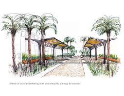 wood st pocket park pics u2014 miller company landscape architects