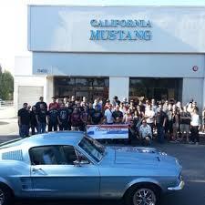 california mustang california mustang parts and accessories 11 photos 14 reviews
