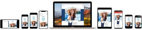 Home Designer Pro Getting Started by Mail Designer 365 Responsive Html Email Newsletter Designer For Mac