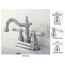 home depot black friday coupons 20215 grohe parkfield 4 in centerset 2 handle 1 2 gpm bathroom faucet